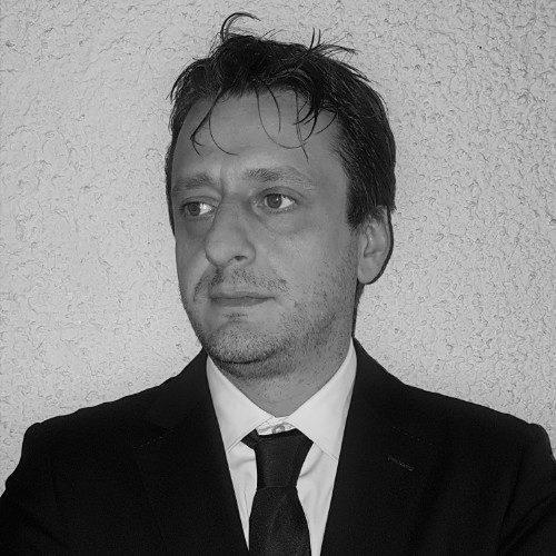 Stefano-Antichi