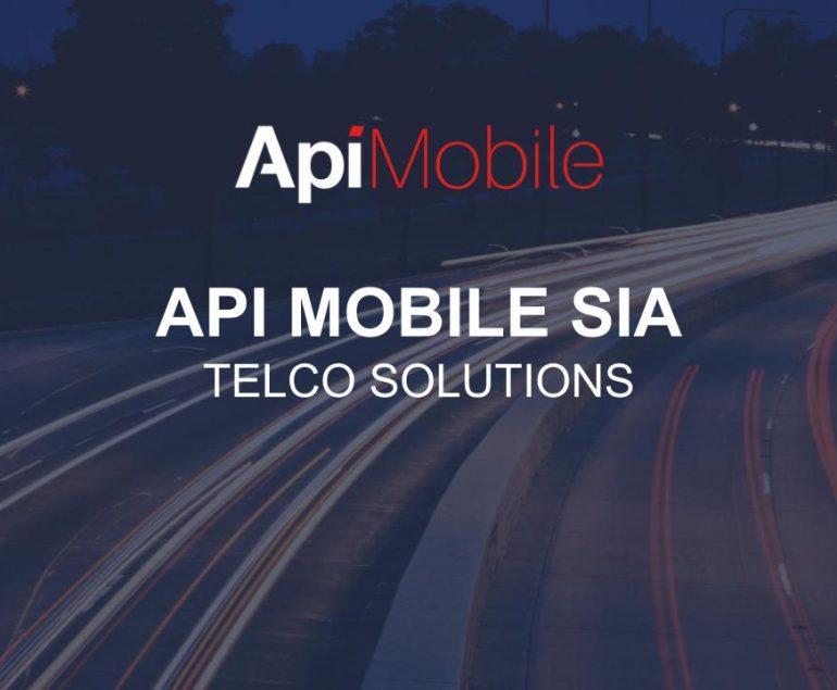 Api_Mobile_ENG