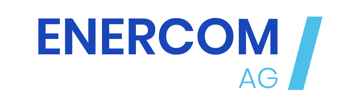 Enercom AG