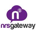 nrs gateway logo