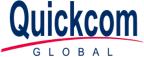 quckcom logo