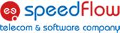 speedflow logo