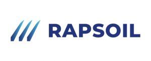rapsoil logo