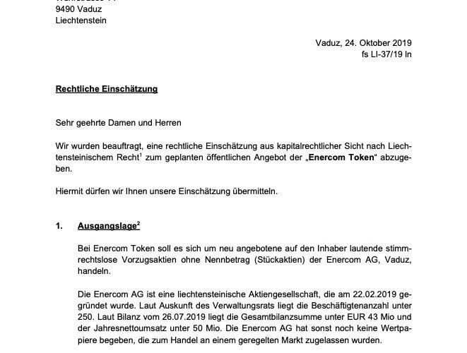 2019-10-24_LI-37-19_Rechtli che Einschätzung_signed