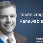This week we are presenting you a sponsored interview with Kaspars Zvaigzne, Founder of Enercom AG — a company that is operating within the telecommunication and renewable energy sector. Enercom is now issuing Enercom Tokens (200.000 new shares) that enable interested investors to participate in both of their endeavours at once. Enjoy the Interview What problem is Enercom AG addressing? Enercom AG is active in two highly dynamic areas — telecommunications and renewable energy. Main problem we can put above all the others is striving towards carbon neutral energy production lessening the environmental impact of modern living and business making. Renewable energy projects we have under development is our attempt to improve renewable energy balance in Northern Europe and add long term value to the company besides our telecommunication business part to make sure our token holders have expected long term value delivered. What is your solution to achieve a carbon neutral energy production? Our solution is rather simple — we have running telecommunications business interconnecting hundreds of telco companies and transferring their voice call and sms traffic all across the globe, this is the part of the Enercom AG that delivers immediate value to our token holders since it allows us to drive revenue and pay dividends almost immediately. And adding to that we're developing renewable energy projects, both solar and wind, we're looking to execute and add long term value right next to the immediate results of telco operations. That is our promise to potential token holders — with telecommunications we'll deliver on the promises today and tomorrow, but green energy is our diversification plan to make Enercom AG thriving for decades to come. As Enercom operates within the telecommunication & renewable energy sector. Are there any synergies between both of them or do they work separately? Telecommunications are in essence rather though scene where one can survive and succeed only if necessary level of analytics are present. Tons of data that may seem not that relevant and slip by on a daily basis actually holds many answers to questions that rather often remain unanswered or even not asked. That's what we have mastered in Api Mobile — our telecommunications business that transits millions of SMS for our customers every single day. There might not be a direct link between energy and telco projects, but we strongly believe that our analytical skill set derived from telecommunications will play a major role in very close future in our energy projects as well especially considering operating in the open market conditions. In which stage of development is your business? Api Mobile is in active business since 2016 and reached 60M+ revenue mark in 2018. And that forms our key manifest to the community — there's a track record proving our ability to reach business goals as a team, there's no need to gamble if Enercom AG has a team fit enough to reach goals we state. We are tokenizing a running business with a development part in renewable energy next to it. Accordingly to the outcome of our token sale we'll create the best fitting strategy that would support our existing business and bring energy projects from paper to life. How much money do you need to realize your project? How are you planning to invest the raised funds? We're looking to raise 20 million EUR which is the valuation of our telecommunications part alone (please see prospectus for details). Yet with that amount we are able to continue to not only develop our telecommunication endeavours, but also invest in renewable energy projects among whom there are wind and solar parks that are ready-to-build as of today, as well as ones in earlier development phases. What is your business model, how do you make money? As per today we make money providing telecommunication services — transfer and termination of international voice calls and sms. In current shape and form we are in the business since 2016 and our revenue hit 60M+ in 2018. We decided to deliver immediate value to our token holders and this is the best way to do it. Since telecommunications are prone to technology change and is tech sensitive area we are adding an energy sector next to it in order to reach necessary diversification level to the business to ensure Enercom AG remains profitable in the long term. Once both revenue streams will be implemented our money making will consist of both — telco revenue and energy sales to the open market or directly or resellers. Who are your main competitors and what makes you better? There are countless energy and telecom companies across the globe, we believe our experience, track record and combination of both businesses is a solid base for Enercom AG becoming a long-lasting market player. Why did you choose a STO as a means to raise funds? It seemed and still seems to be most creative and contemporary way to talk to the audience that could get our message right. We truly believe that the global community is ready for new tools and innovations when it comes to investing and management of their assets. Telecommunications have taught us to keep looking for solutions among the latest technologies and inventions since that is the only way to keep up with the dynamics of the business scene. Therefore, there were no doubts that STO is the right way to put our project out to the community since our goal is to establish long term presence in the market and gain the necessary trust to be able to present our upcoming projects that are still in the pipeline. What's the best advice you've recently received? It was about a year ago when someone I truly trust said we should conduct STO to boost our business development attempts and here we are. What are the biggest challenges for Enercom to overcome in order to be a successful business? Without bragging or being ignorant, I'd say Enercom AG is rather successful as per today already. We have all the components to become a stable long-term value we are trying to stick together with our STO attempt. Among challenges we could name necessity to bring our story out to the world and execute our post STO plan joining all the businesses below the Enercom AG roof, but that's something that can surely be done with consistent work and right amount of commitment. Where do you see your company in 5 years? In 5 years we would like to look at the Enercom AG as a telecommunications company that maintains it's Tier1 interconnections we have already and have added a few more to gain strategic advantages in ability to provide certain services to our customers. We would envision our sms transfer service being developed accordingly to the current omnichannel messaging requirements and maintaining flexibility to adapt market situation fast enough to keep our customer base satisfied. About that time we'd like to see our first wind park and at least a couple of solar energy projects commissioned into production and driving a revenue towards Enercom AG providing expected dividends to our token holders.