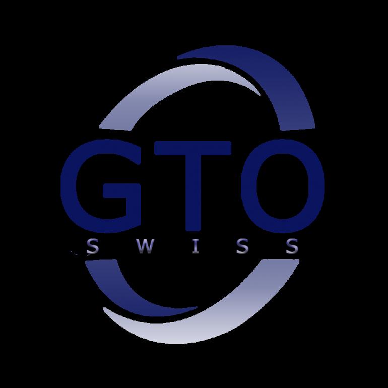gtoswiss logo